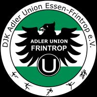 Adler Union Frintrop