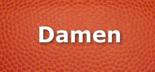 DJK Adler Frintrop Damen – Walsum Beavers Ellys (71:46)